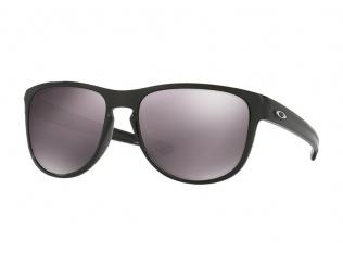 Occhiali da sole Quadrati - Oakley Sliver R OO9342 934207