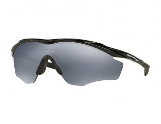Occhiali da sole Mascherina - Oakley M2 FRAME XL OO9343 934309