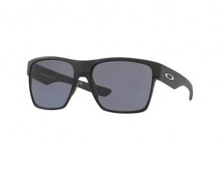 Occhiali da sole Quadrati - Oakley Twoface XL OO9350 935003