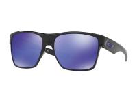 Oakley Twoface XL OO9350 935004