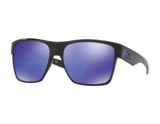 Occhiali da sole Quadrati - Oakley Twoface XL OO9350 935004