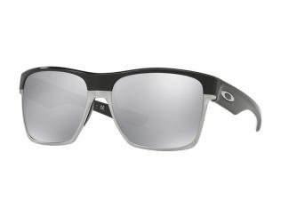 Occhiali da sole Quadrati - Oakley Twoface XL OO9350 935007