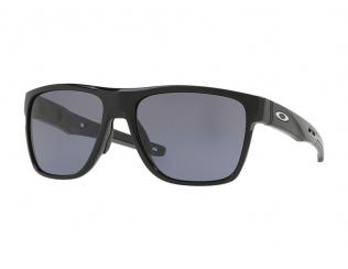 Occhiali sportivi Oakley - Oakley Crossrange XL OO9360 936001