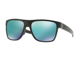 Occhiali sportivi Oakley - Oakley Crossrange XL OO9360 936002