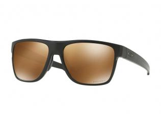 Occhiali sportivi Oakley - Oakley Crossrange XL OO9360 936006