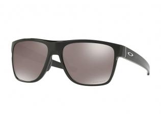 Occhiali sportivi Oakley - Oakley Crossrange XL OO9360 936007