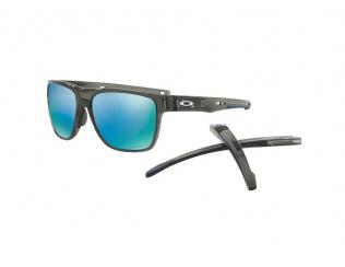 Occhiali sportivi Oakley - Oakley Crossrange XL OO9360 936009
