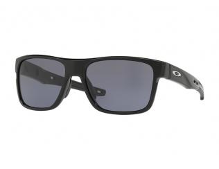 Occhiali sportivi Oakley - Oakley Crossrange OO9361 936101