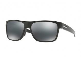 Occhiali sportivi Oakley - Oakley Crossrange OO9361 936102