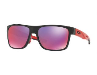 Occhiali da sole - Oakley - Oakley CROSSRANGE OO9361 936105