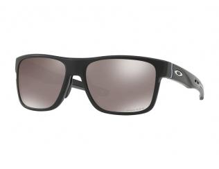 Occhiali da sole - Oakley - Oakley CROSSRANGE OO9361 936106