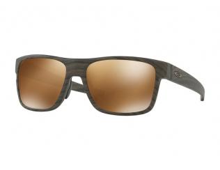 Occhiali sportivi Oakley - Oakley Crossrange OO9361 936107