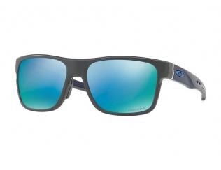 Occhiali sportivi Oakley - Oakley CROSSRANGE OO9361 936109