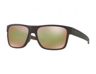 Occhiali sportivi Oakley - Oakley CROSSRANGE OO9361 936110