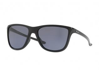 Occhiali da sole Quadrati - Oakley Reverie OO9362 936201