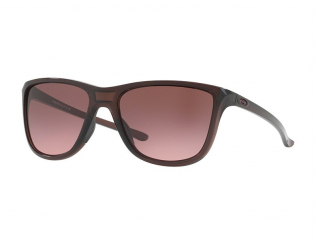 Occhiali da sole Quadrati - Oakley Reverie OO9362 936202