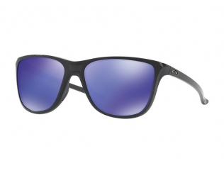 Occhiali da sole Quadrati - Oakley Reverie OO9362 936203