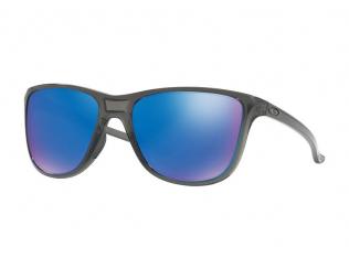 Occhiali da sole Oakley - Oakley REVERIE OO9362 936206