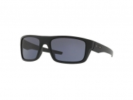 Occhiali da sole - Oakley DROP POINT OO9367 936701