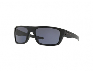 Occhiali da sole Oakley - Oakley DROP POINT OO9367 936701