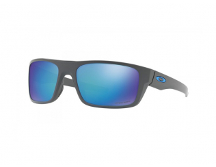 Occhiali sportivi Oakley - Oakley DROP POINT OO9367 936706