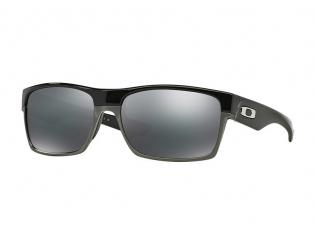 Occhiali da sole Quadrati - Oakley Twoface OO9189 918902