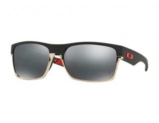 Occhiali da sole Quadrati - Oakley Twoface OO9189 918920