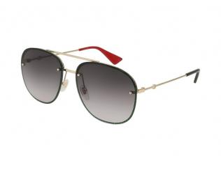 Occhiali da sole Gucci - Gucci GG0227S-001