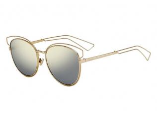 Occhiali da sole Tondi - Dior DIOR SIDERAL 2 000/UE