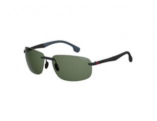 Occhiali da sole Carrera - Carrera CARRERA 4010/S 003/UC
