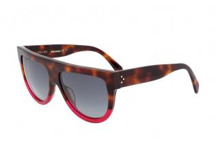 Occhiali da sole - Celine CL 41026/S 23A/HD