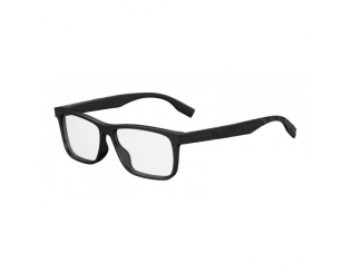 Occhiali da vista Hugo Boss - Boss Orange BO 0298 807