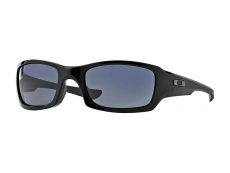 Oakley Fives Squared OO9238 923804