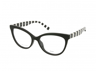 Occhiali da vista - Cat Eye - Tommy Hilfiger TH 1481 807