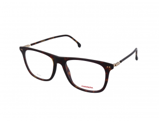 Occhiali da vista Carrera - Carrera Carrera 144/V 086