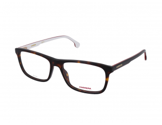 Occhiali da vista Carrera - Carrera Carrera 1106/V 086
