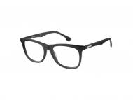 Occhiali da vista Quadrati - Carrera CARRERA 5544/V 003