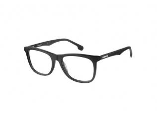 Occhiali da vista - Carrera - Carrera CARRERA 5544/V 003