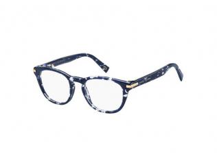 Occhiali da vista Ovali / Ellittici - Marc Jacobs MARC 189 IPR