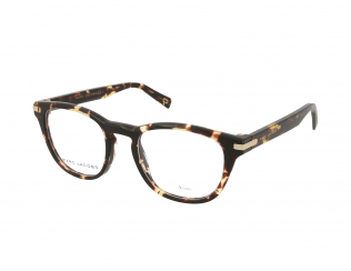 Occhiali da vista Ovali / Ellittici - Marc Jacobs Marc 189 LWP