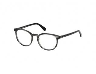 Occhiali da vista - Ovali / Ellittici - Guess GU1946 020