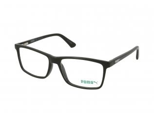Occhiali da vista Rettangolari - Puma PJ0016O 001