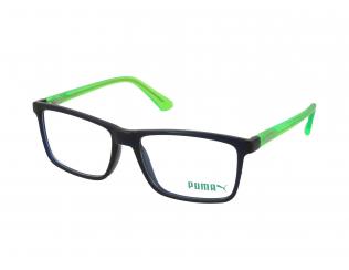 Occhiali da vista Rettangolari - Puma PJ0016O 002