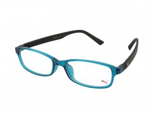 Occhiali da vista Rettangolari - Puma PE0037O 002