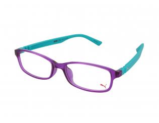 Occhiali da vista - Donna - Puma PE0037O 004