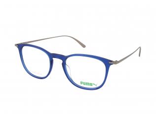 Occhiali da vista Ovali / Ellittici - Puma PU0139O 003