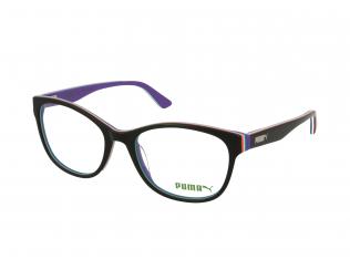 Occhiali da vista Ovali / Ellittici - Puma PU0148O 001