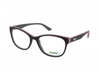 Occhiali da vista Ovali / Ellittici - Puma PU0148O 005