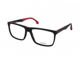 Occhiali da vista Carrera - Carrera Carrera 8824/V 003