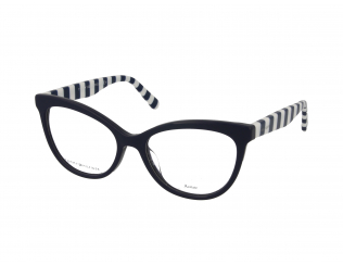 Occhiali da vista - Cat Eye - Tommy Hilfiger TH 1481 PJP
